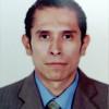 César Iván Rodríguez Calderón